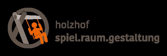 holzhof-spielplatz.de